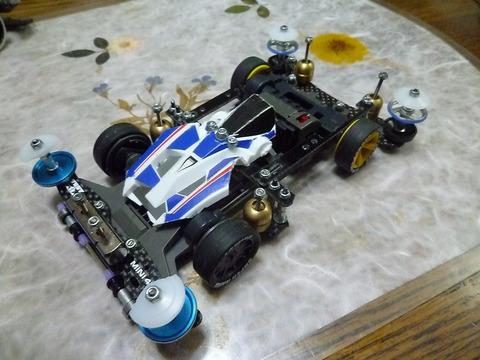 P1030872