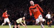 Rooney 110310