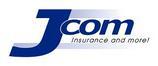 Jcom Logo