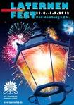Festschrift2012