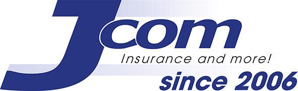 Logo JCom_4C_BLAU_since_5cm