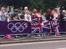 Olympic 2012-2