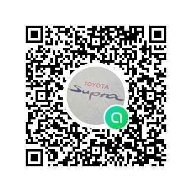 group_invite_qr_code
