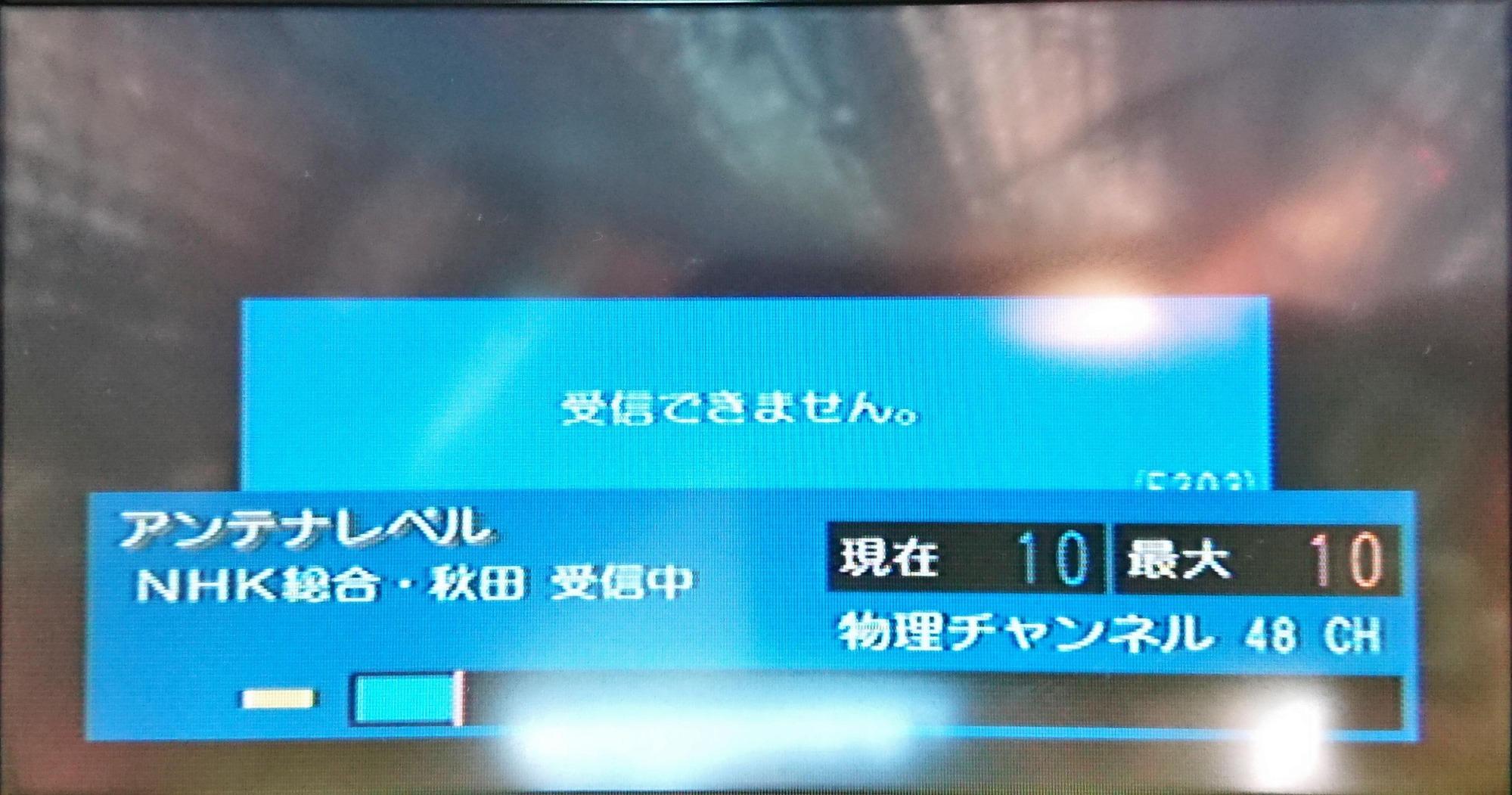 NHK Nanawa