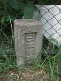 DSCF8357