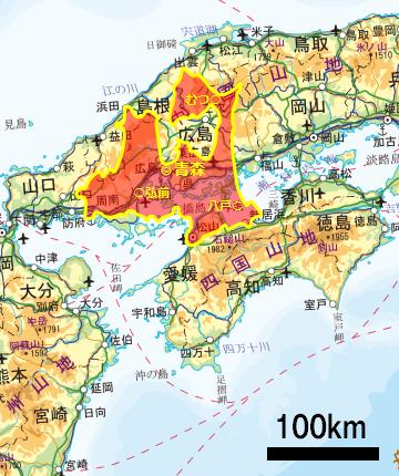 aomorionhiroshima