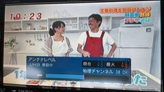 ブロ玉(Blog Saitama):TVH - liv...