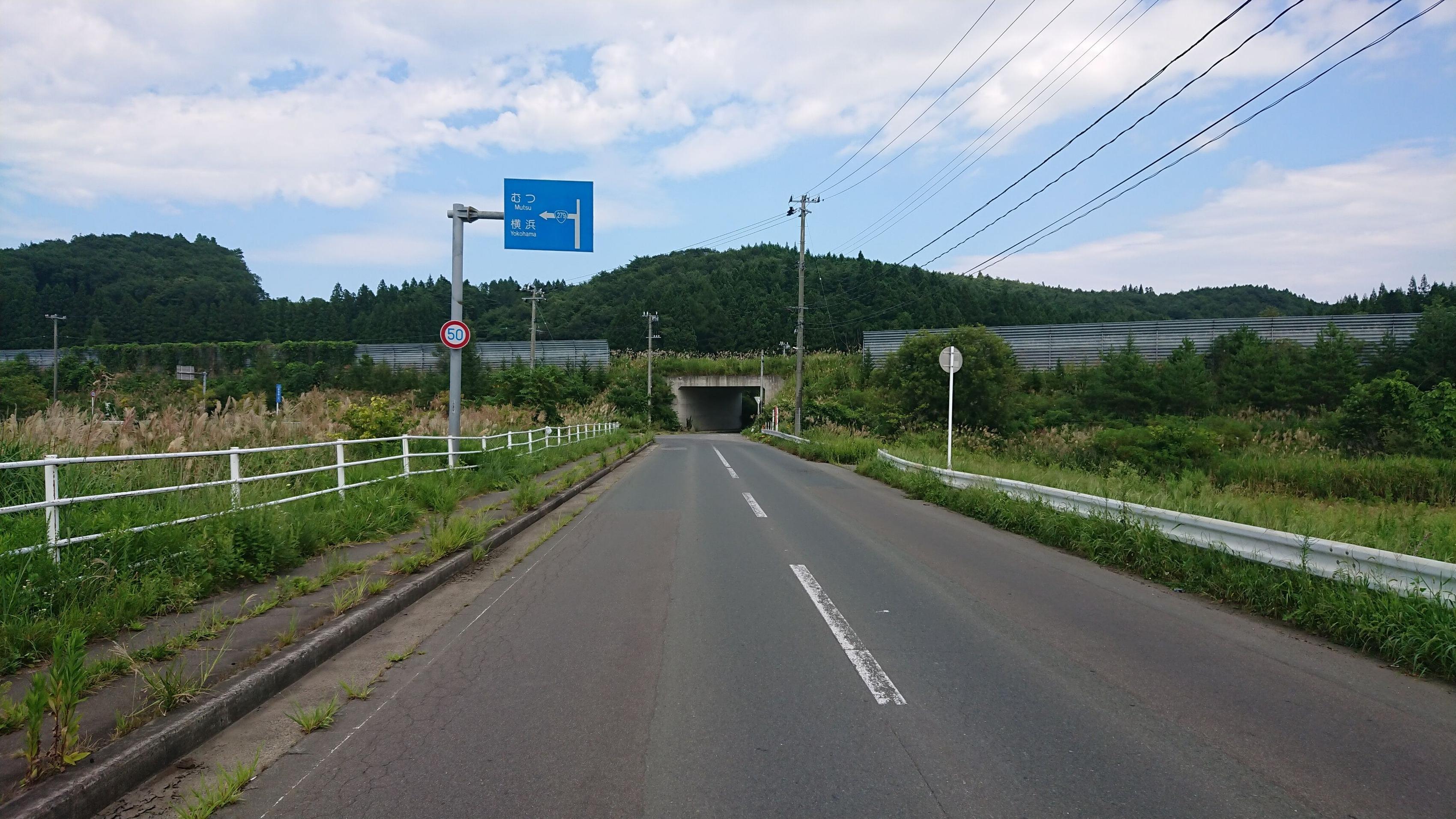 DSC_7881