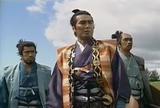 yoshiakimogami