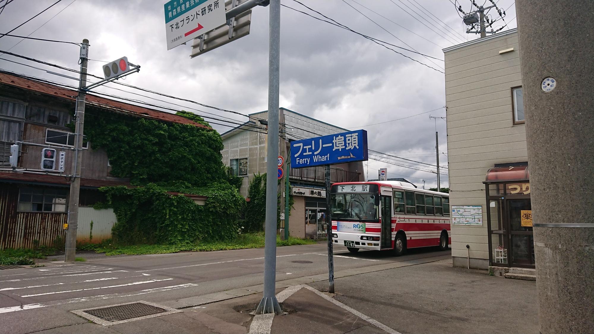 DSC_4146