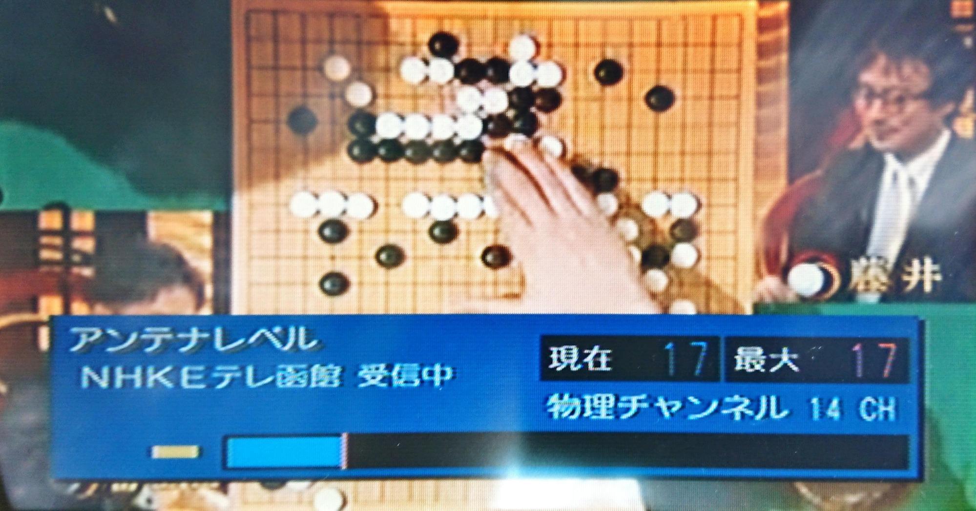 ETV Kakujubashi