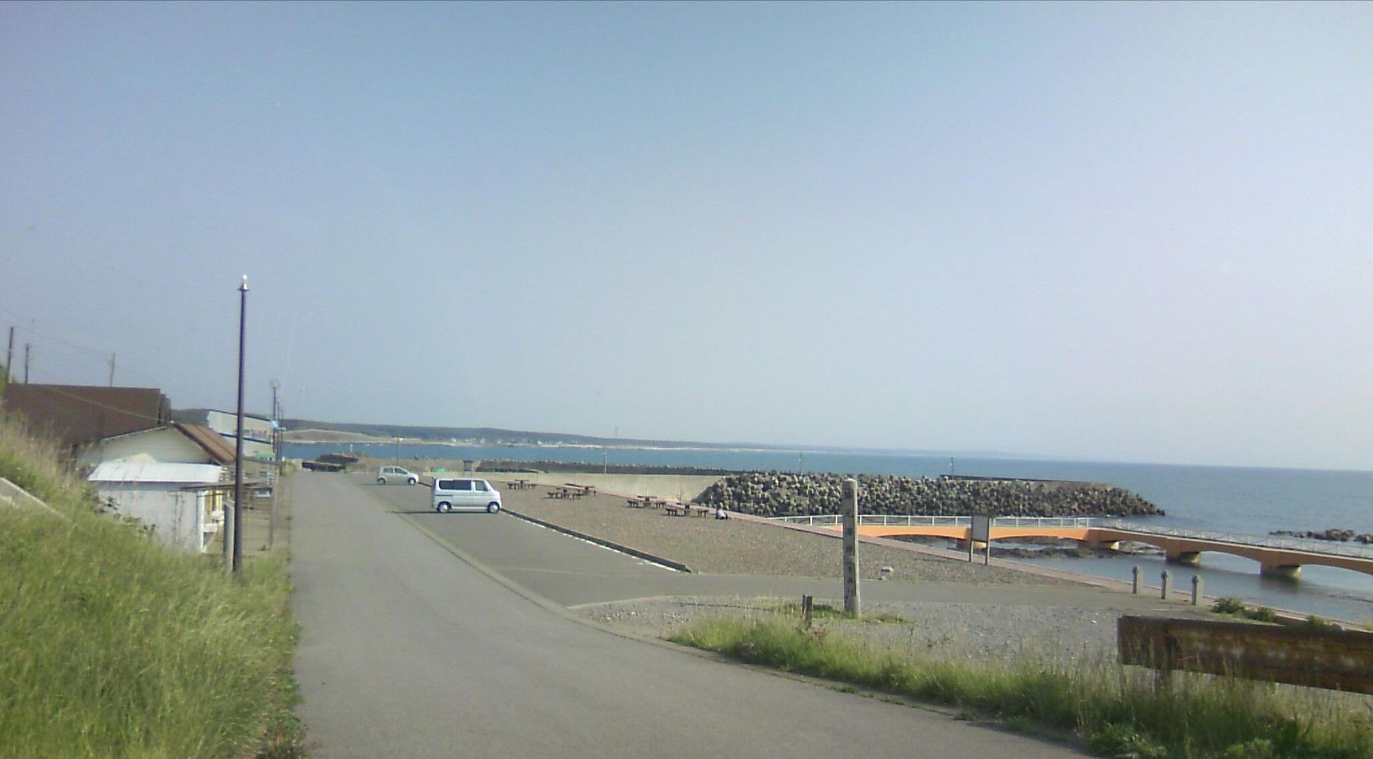 WAKIMOTO2008