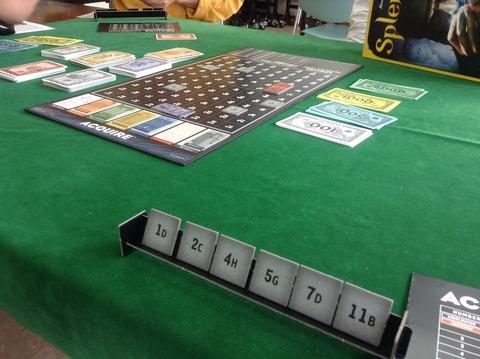 七戸ゲーム会150530 (10)