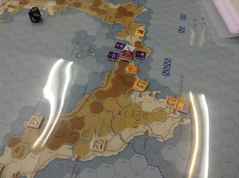 七戸ゲーム会150530 (6)