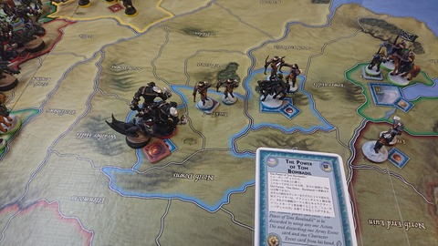 War of the Ring05 (10)