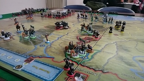 War of the Ring1 (3)