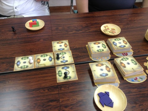 七戸ゲーム会150530 (1)