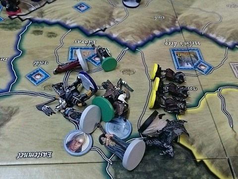 War_of_the_Ring2 (12)