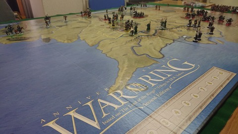 War of the Ring05 (3)
