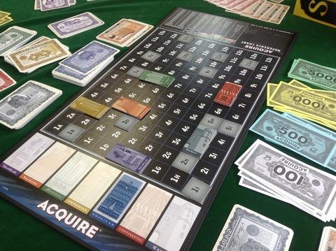 七戸ゲーム会150530 (12)