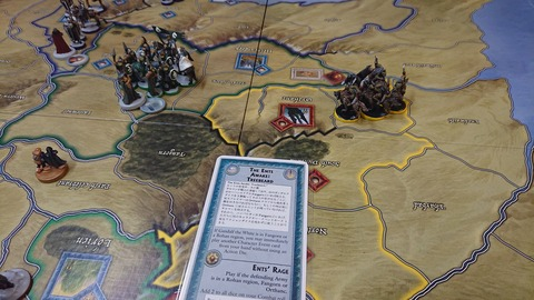 War of the Ring05 (20)