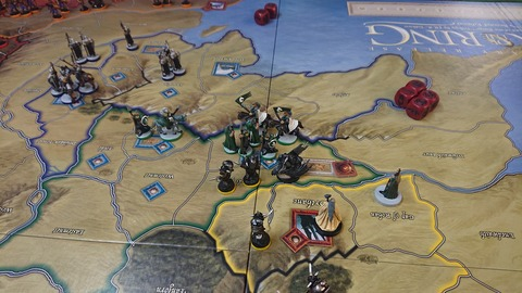 War of the Ring05 (7)
