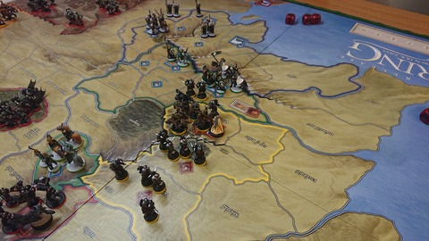 War of the Ring05 (9)