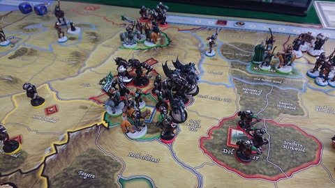 War_of_the_Ring4 (3)