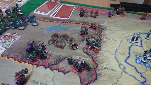 War of the Ring05 (24)