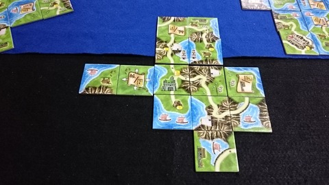 アイル島1 (2)