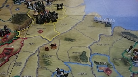 War of the Ring1 (15)