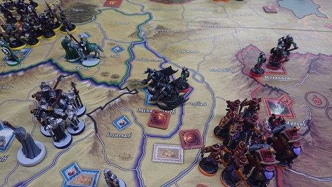 War_of_the_Ring4 (6)