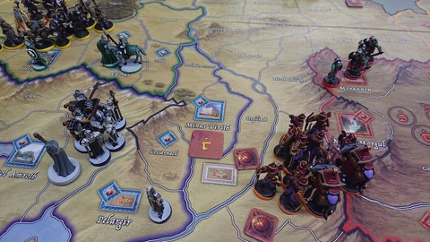 War_of_the_Ring4 (5)