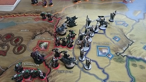 War of the Ring1 (7)