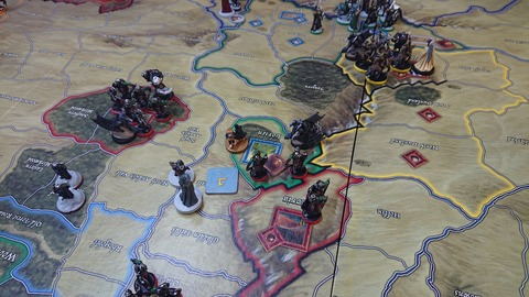 War of the Ring05 (18)