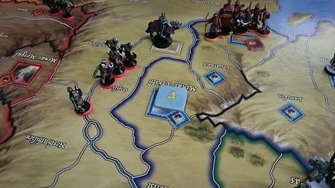 War of the Ring1 (9)