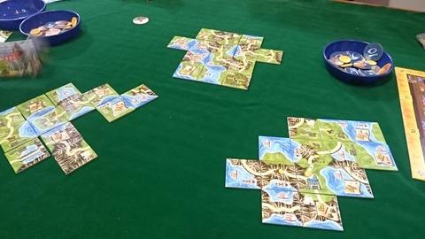 スカイ島2 (2)