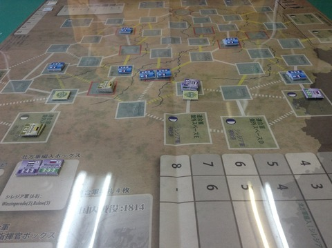 七戸ゲーム会150530 (8)