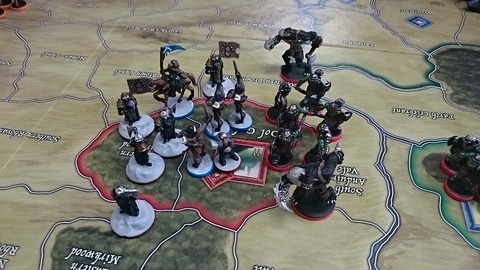 War of the Ring1 (17)