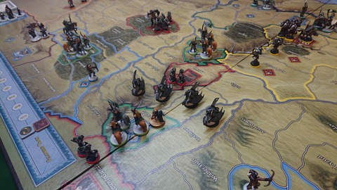 War of the Ring05 (4)