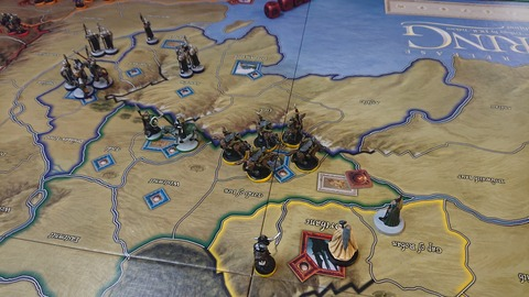 War of the Ring05 (6)
