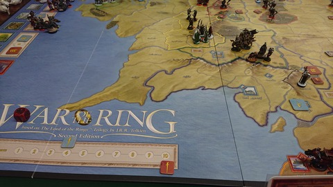 War_of_the_Ring4 (11)