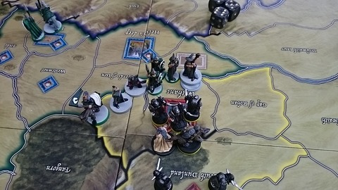 War of the Ring1 (14)