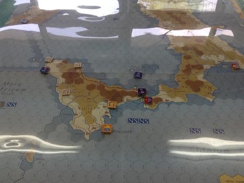 七戸ゲーム会150530 (2)