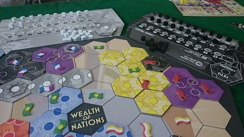 国富論1 (6)