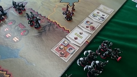War of the Ring1 (6)