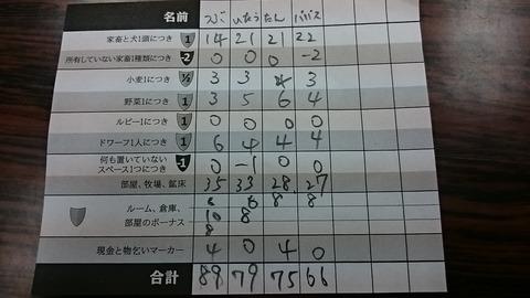 abc2016-01-17 (12)