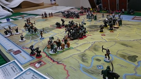War_of_the_Ring3