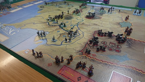 War of the Ring05 (2)