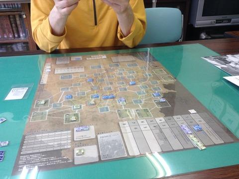 七戸ゲーム会150530 (7)